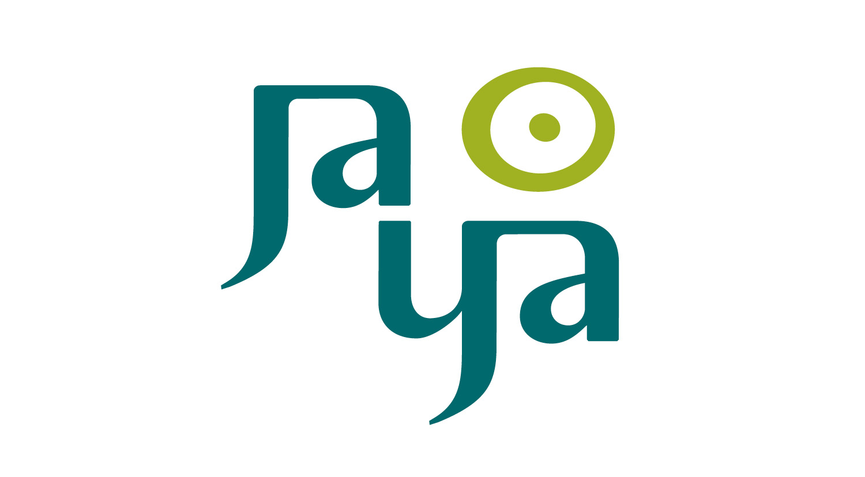 logo-jaya