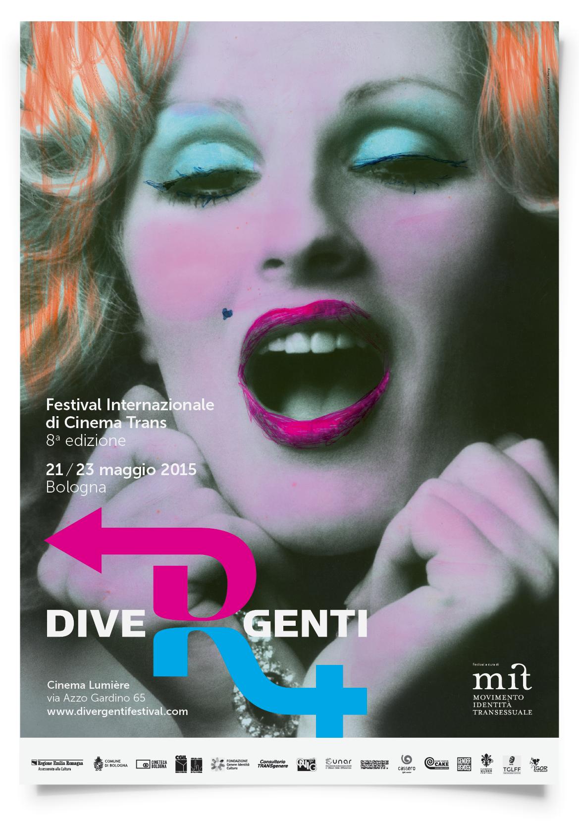 divergenti-2015