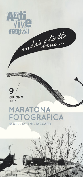 Maratona-fotografica-98x210-esecutivo-1