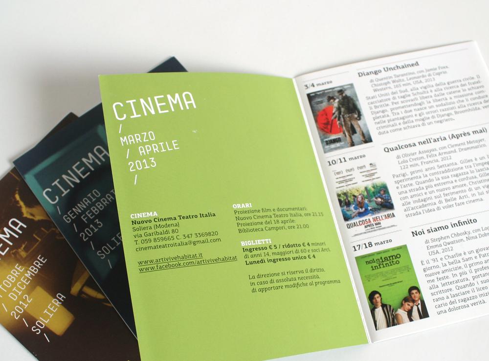 cinema-02