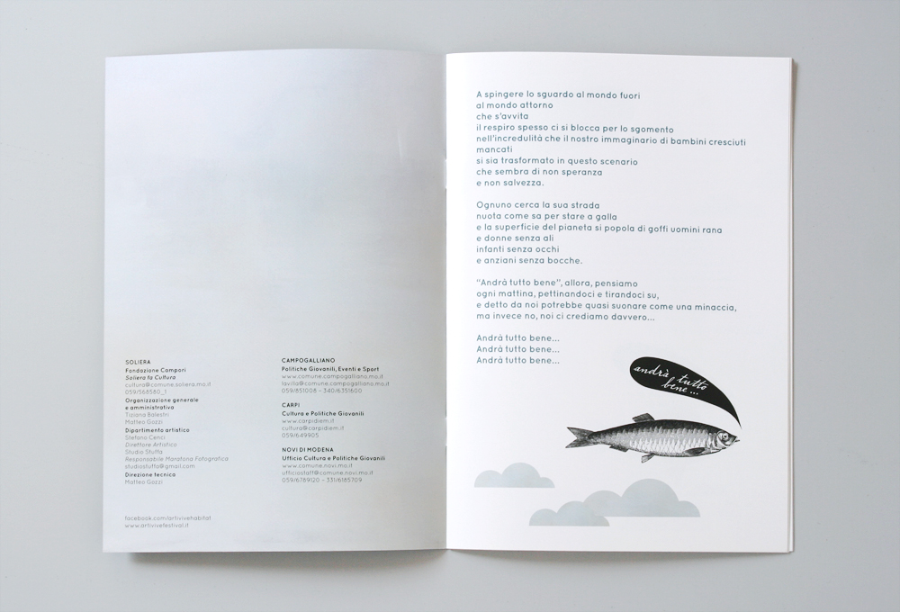 programma-02