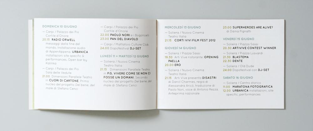 programma-04