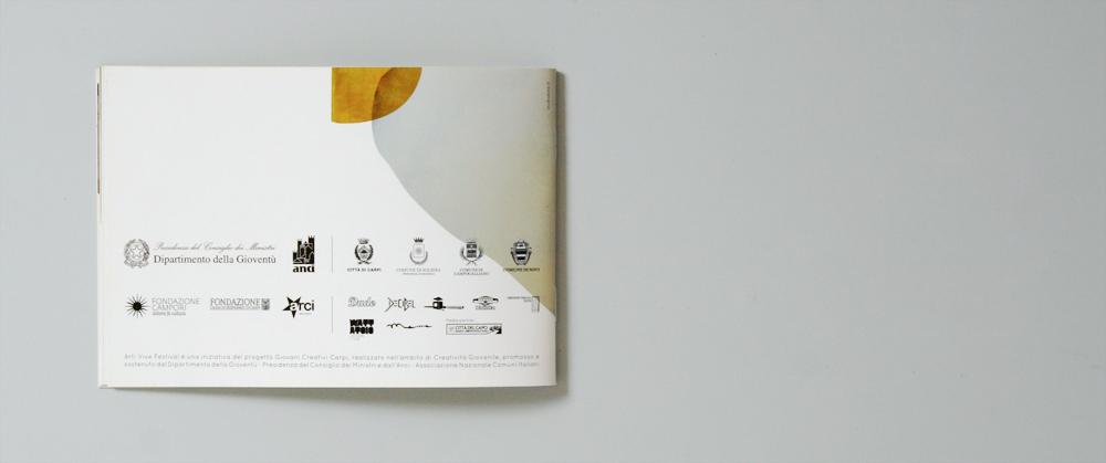 programma-16