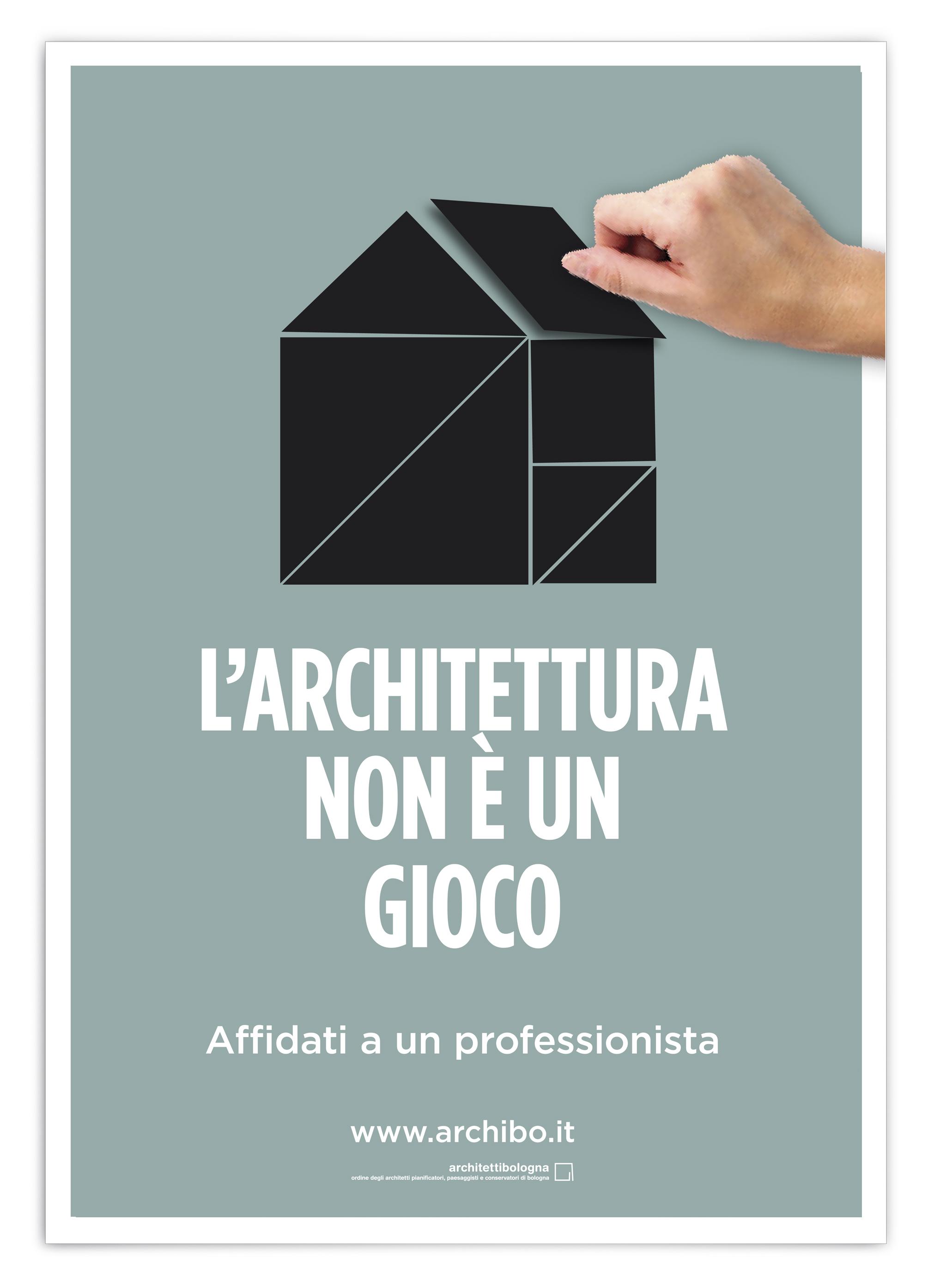 presentazioneDEF.indd