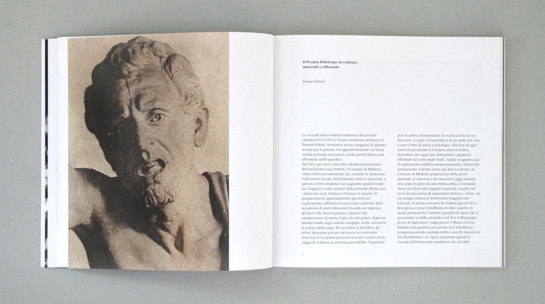 catalogo-2