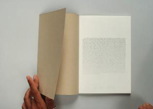 Altro da cose - catalogo -03
