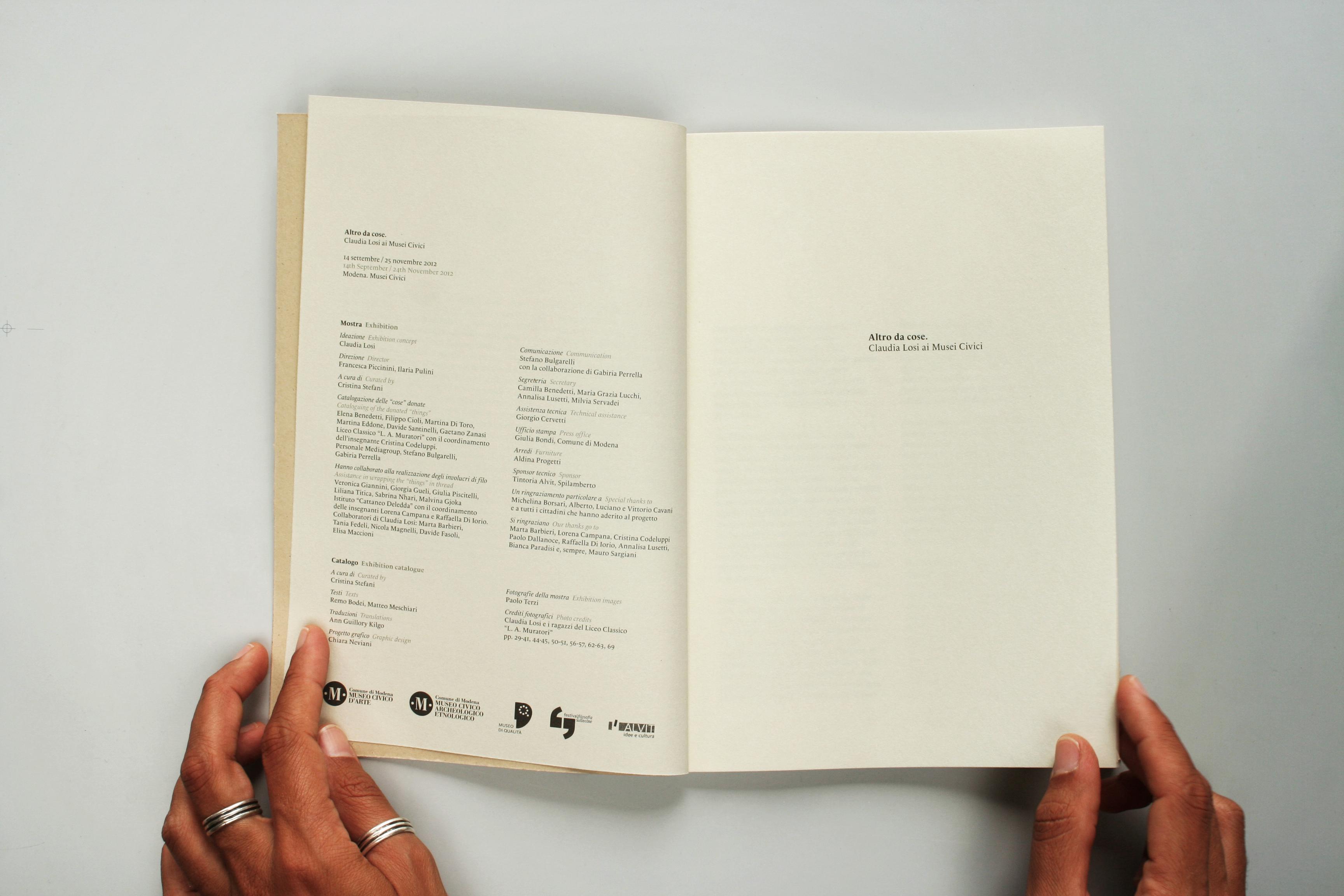 Altro da cose - catalogo -06