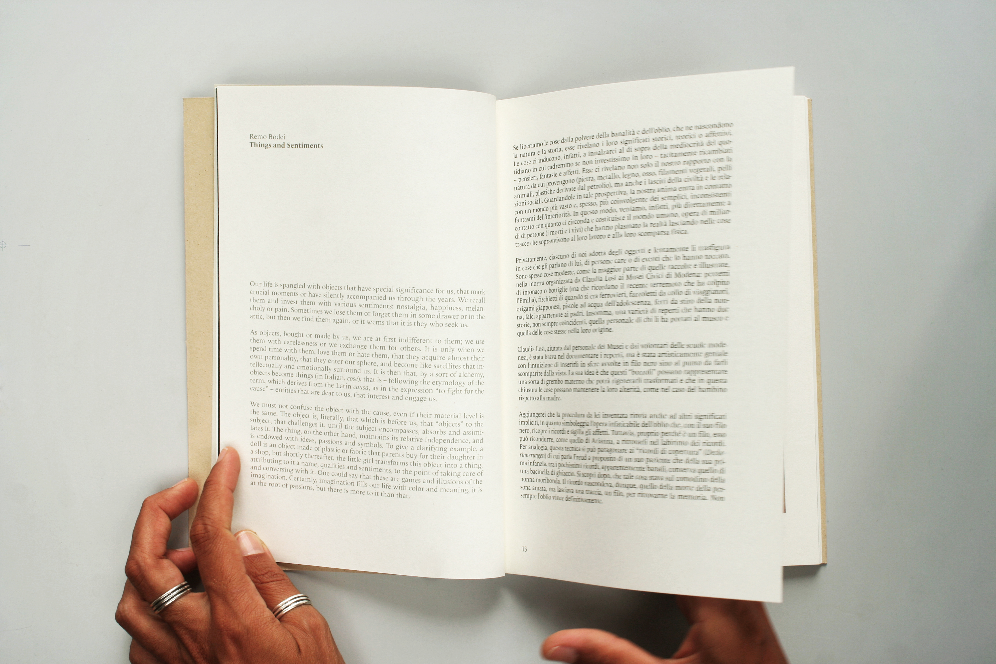 Altro da cose - catalogo -15