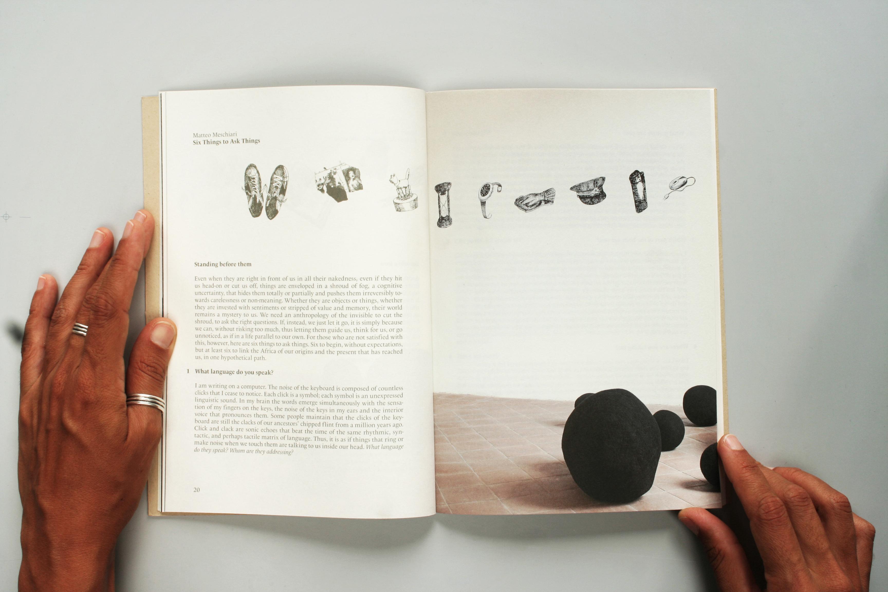 Altro da cose - catalogo -24