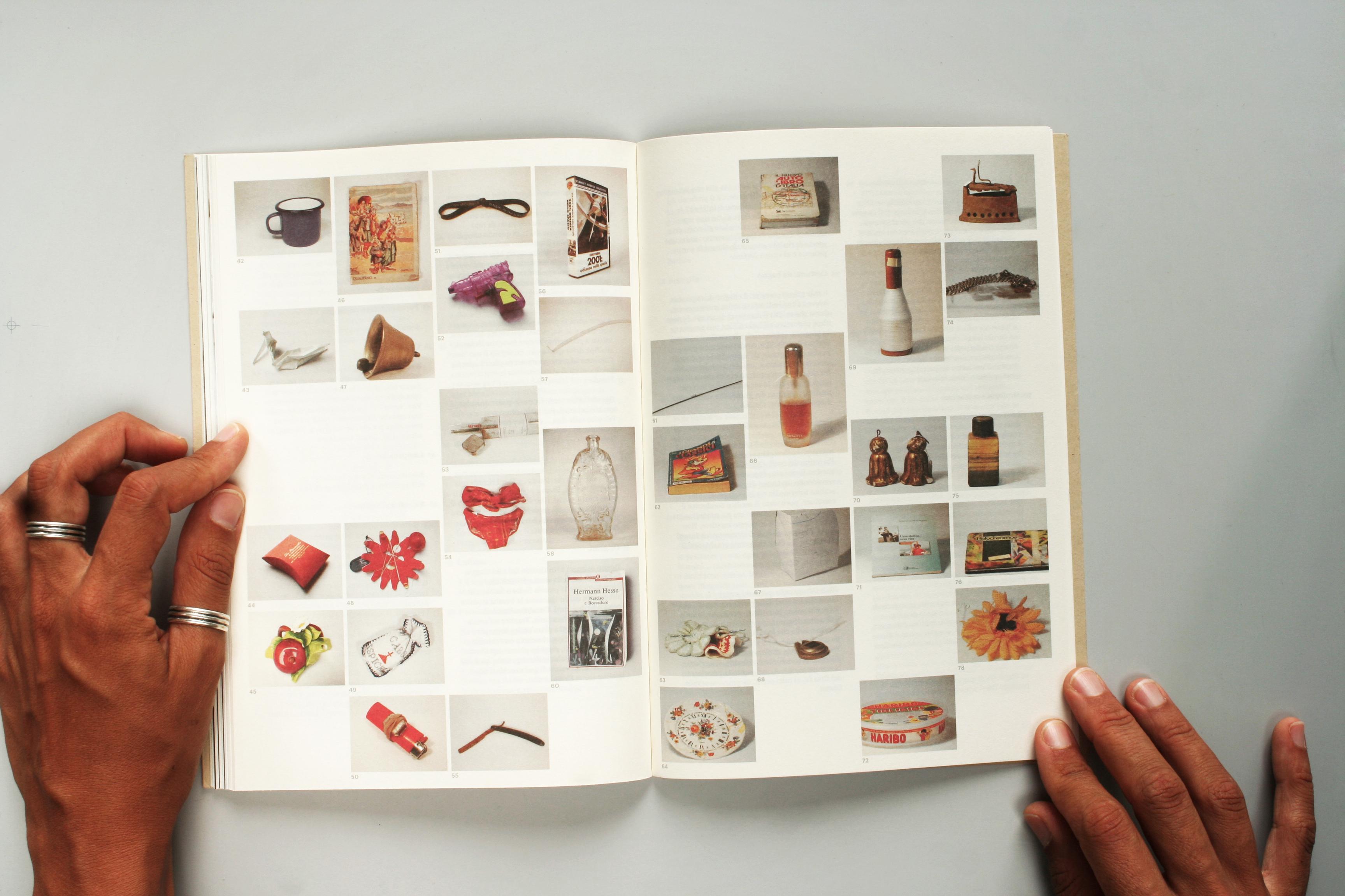 Altro da cose - catalogo -55