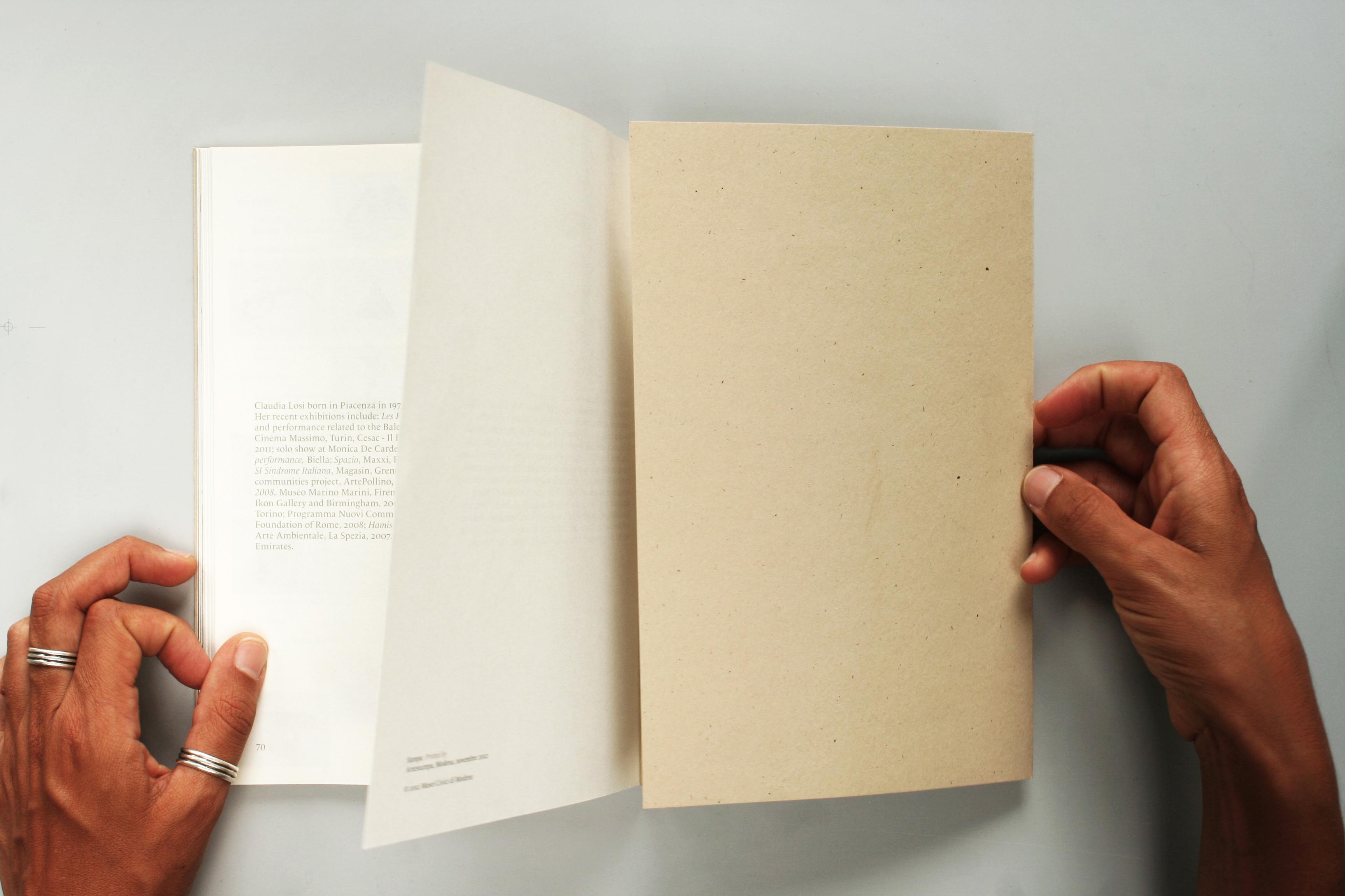 Altro da cose - catalogo -71