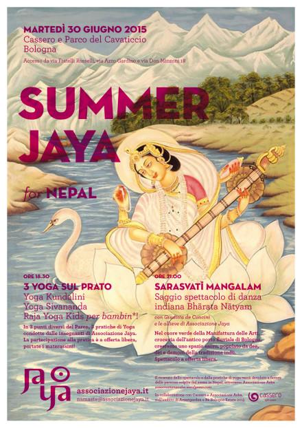 Summer Jaya 2015 A3 ok esecutivo 2