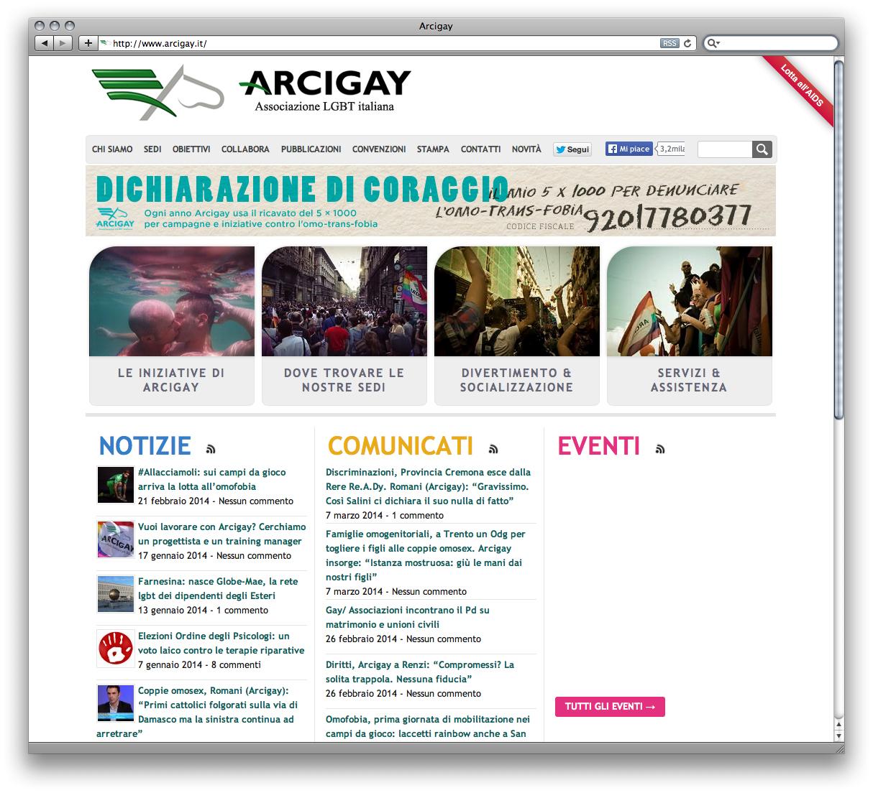 arcigay-01-01