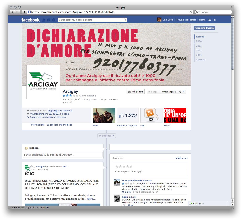 facebook-01-03