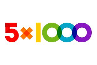 5x1000-vett