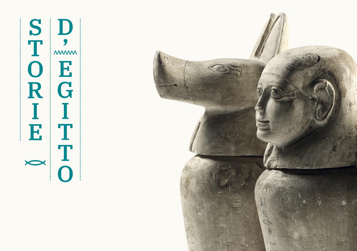 invito-egitto-032