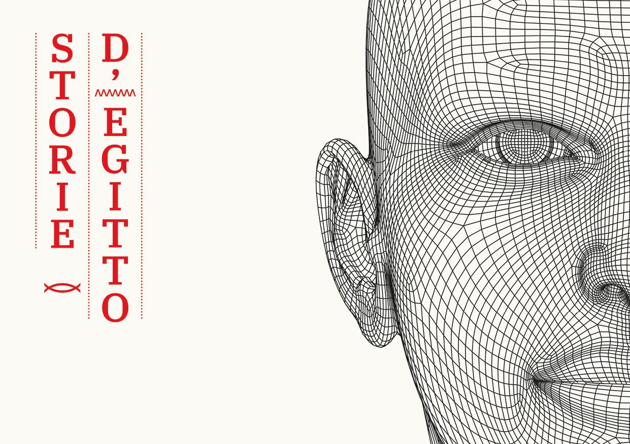 invito-egitto-04-ff