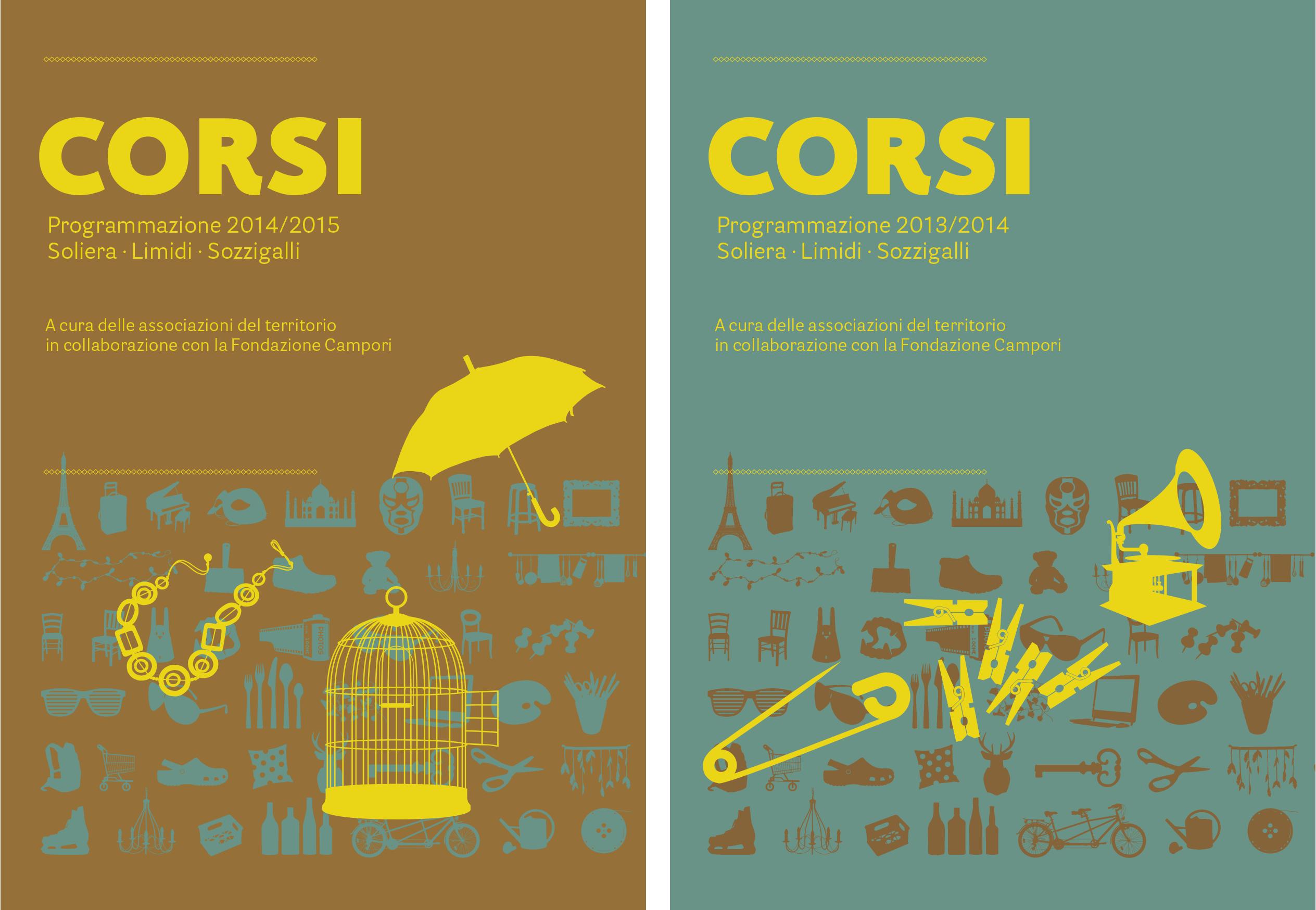 corsi-soliera-2015-1