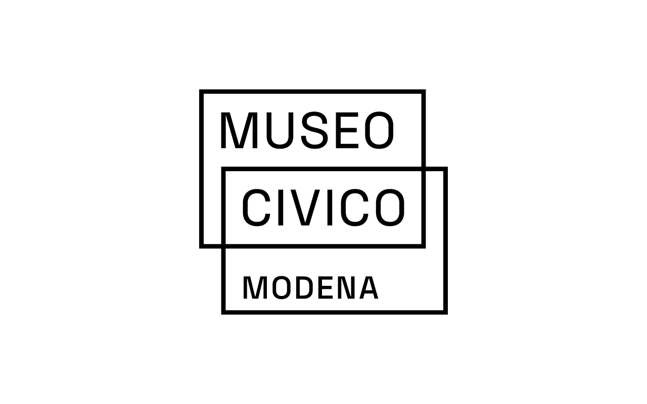 museo-2