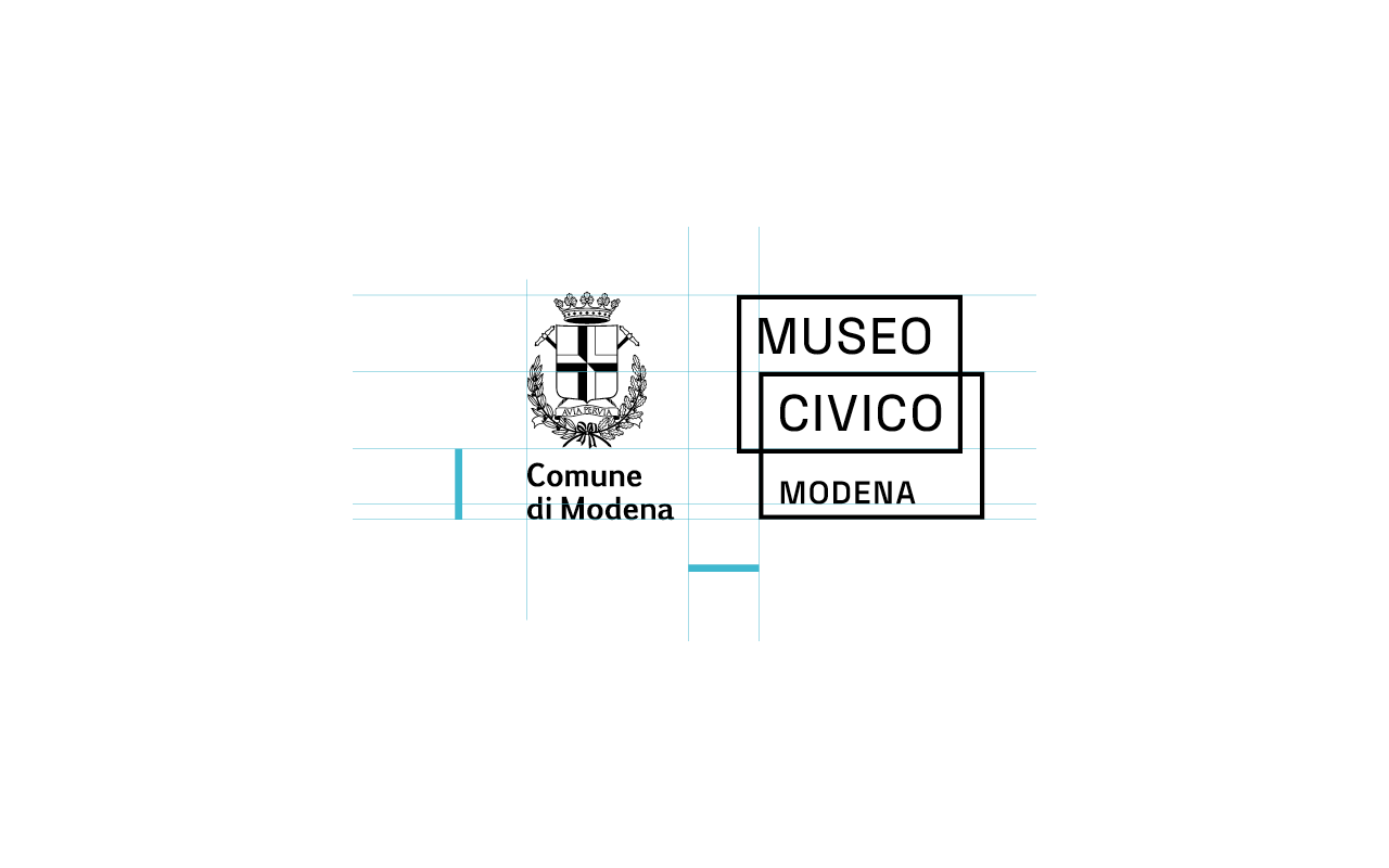 museo-4
