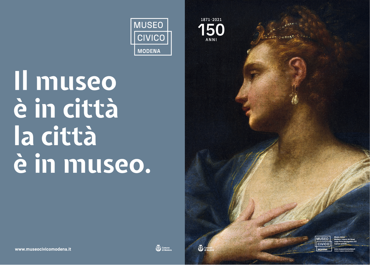 museo-5
